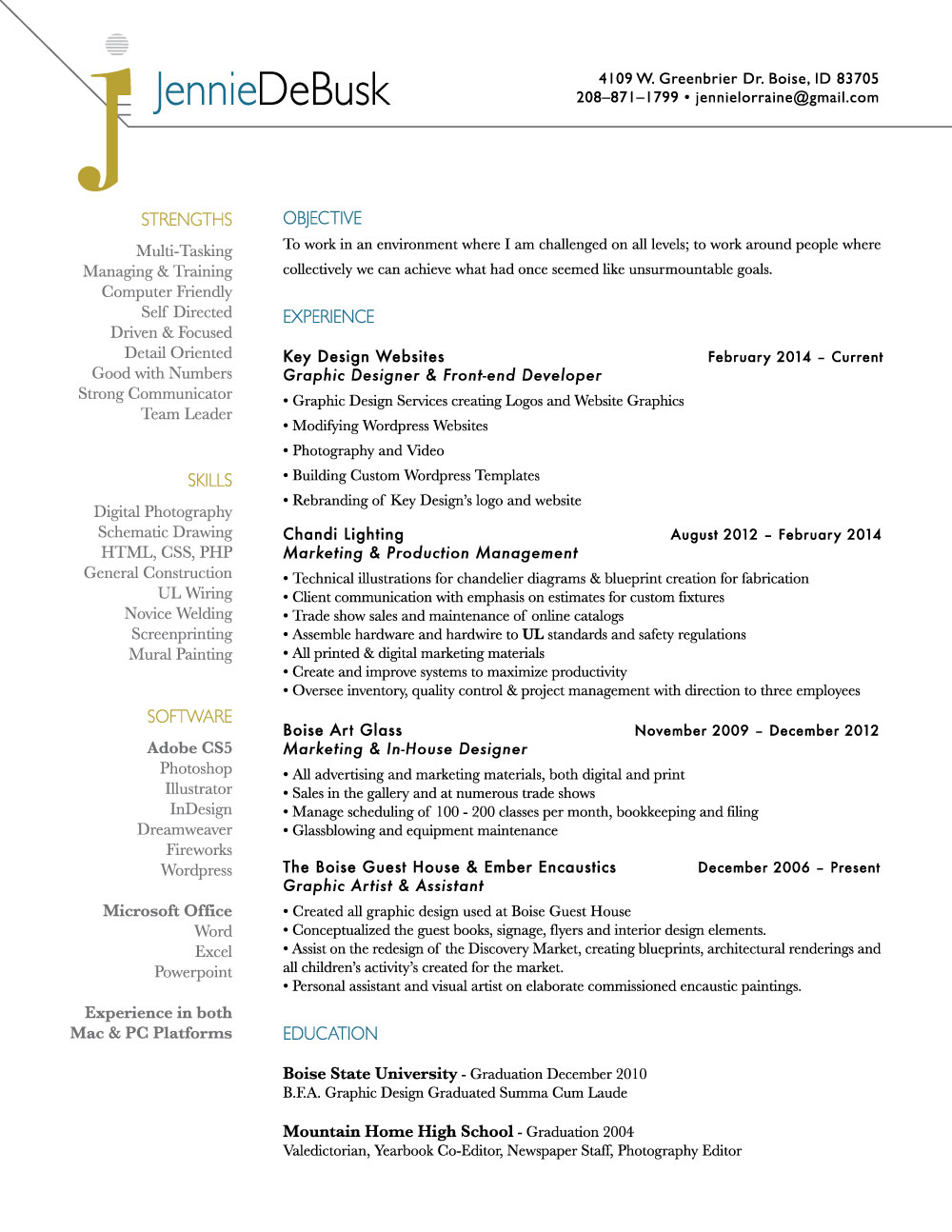 resume template recent high school graduate the other guys