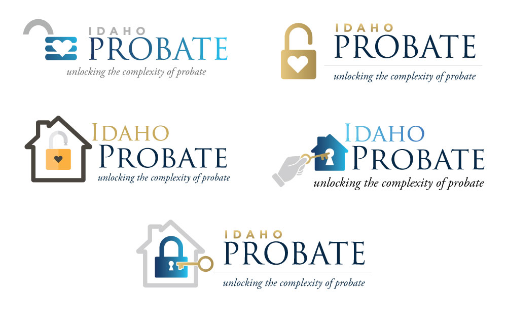 Idaho-Probate-Logos3