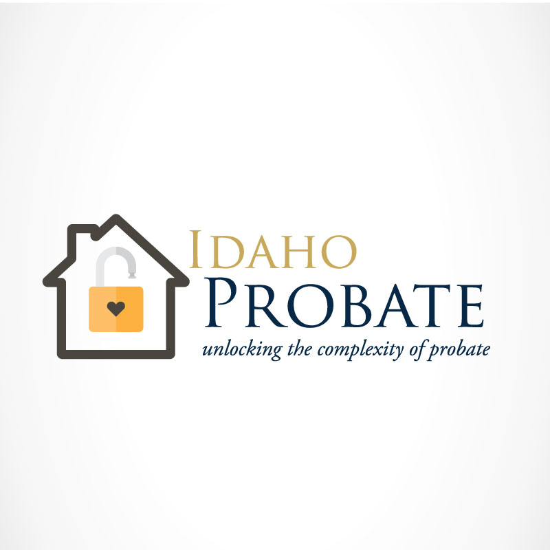 Idaho-Probate-feature