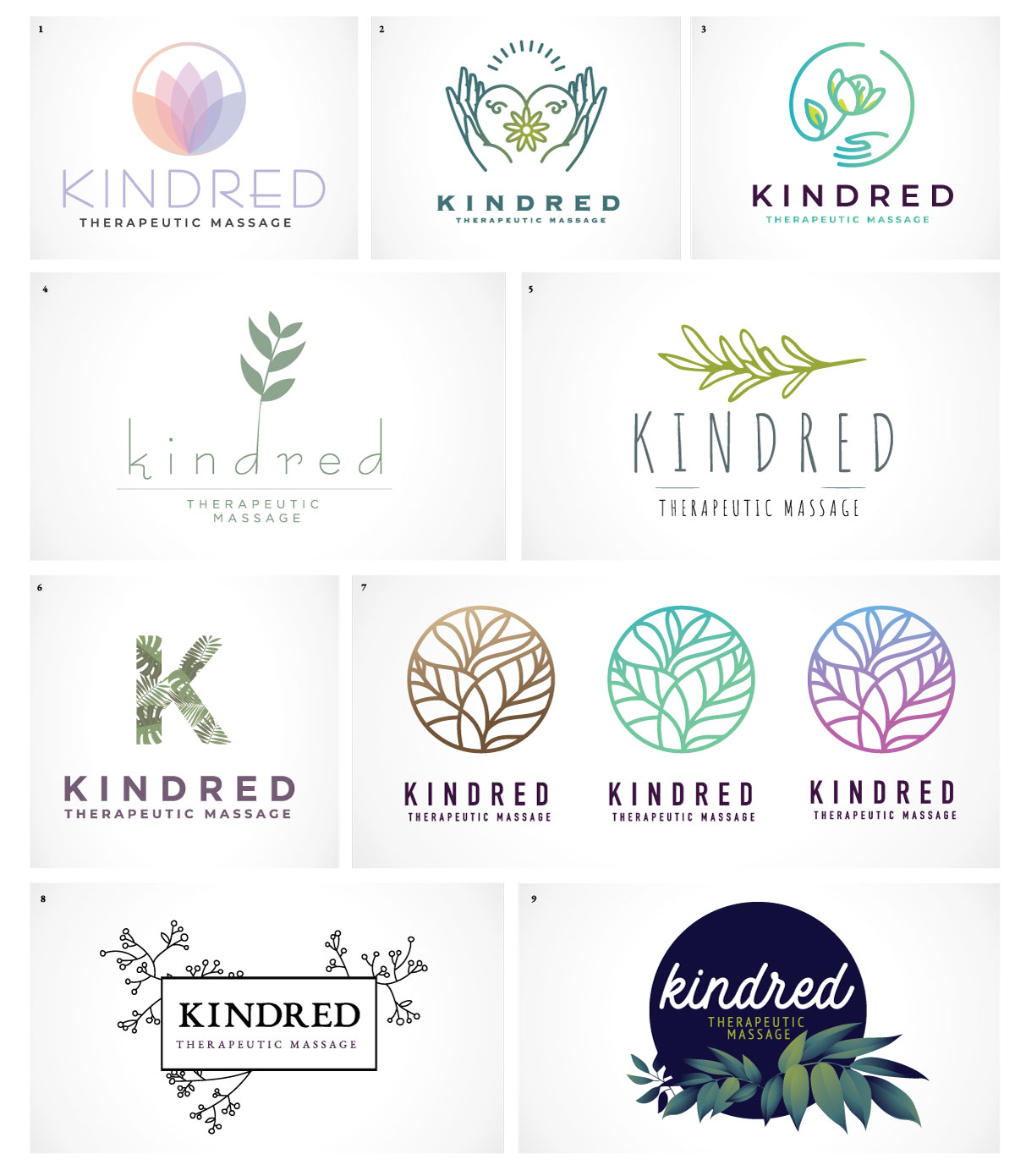 Kindred-Therapeutic-Massage-versions