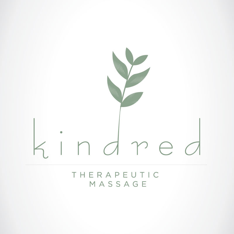 Kindred-Therapeutic