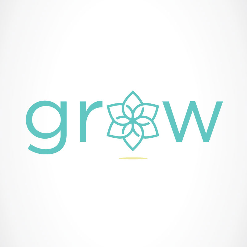 grow-featured